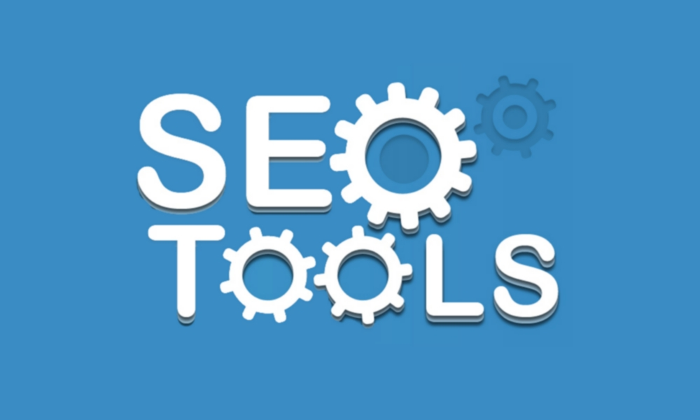 Good SEO for your website